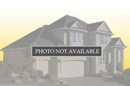 Street information unavailable, LONGWOOD, Multi-Family,  for sale, Veneita  Knight II, WEATHERSPOON REALTY
